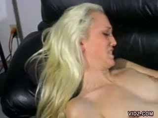 full pussy licking full, any clit most, you pussy eating