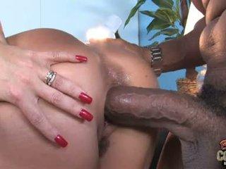 hardcore sex, nice ass tube, big tits fucking
