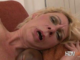 free big dick, most assfucking fucking, hot anal sex movie