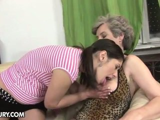 more kissing movie, face sitting channel, rated granny posted