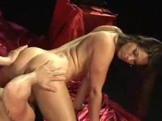 orale seks gepost, ideaal tieners vid, meest vaginale sex