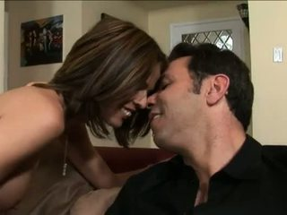 Since The First Couple Fuck Left A Bad Taste In His Mouth Jealous Jack Is Back To Swap Out His New Wife Of 3 Months Puma A Tall Blond Swedish Sex Pot Seems A Little Too Excited To Gulp And Grind On Steven S Hard Cock Maybe Shy S Tasty Cookie Can Cure Jack