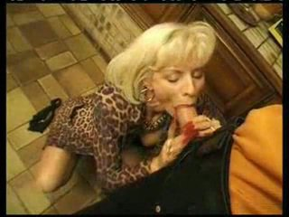 blondes, new anal, mature you