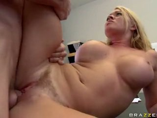 sucking see, blow job more, rated suck free
