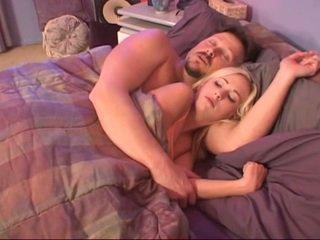 alle orale seks klem, mooi tieners scène, meest vaginale sex neuken