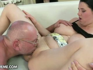 tiener sex mov, jong, ideaal hardcore sex