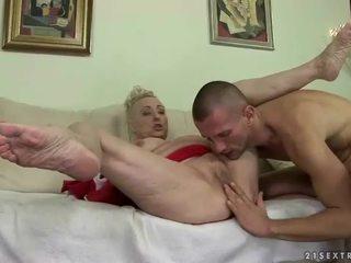 nice hardcore sex, full oral sex, suck