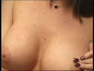 Blue Eyed porn
