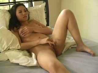 all with, dildo you, nice love