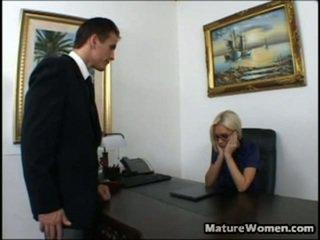 gratis milf sex porno, vers volwassen, aged lady