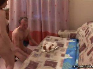 beste coed porno, neuken, student video-