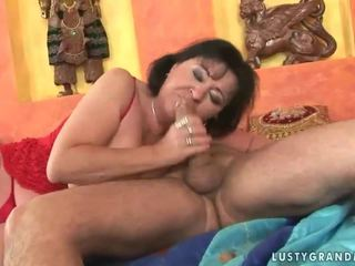 hot hardcore sex, real oral sex more, quality suck hq