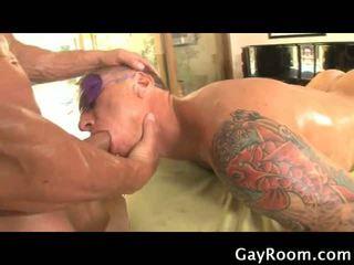 seksi gays porn sex keras, free porn sexe keras terbaik, semua harde porno harian