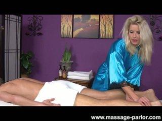 erotische massage, mooi massage film, nuru massage actie