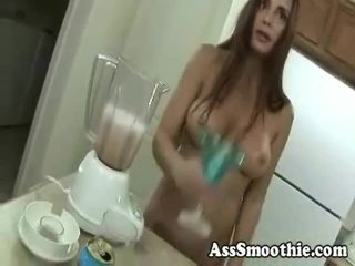 zien anale sex vid, u neuken de glorey gat vid, tiny girl hole tube