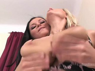 quality brunette movie, great blondes porno, pussy licking tube