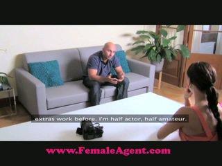 groot realiteit actie, een hardcore sex, grote lullen porno