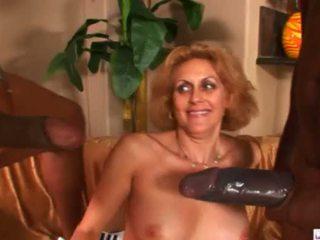 Nouveau Jessica bangkok porno clips -