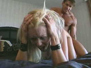 Wicked floozy brittney skye receives her mouth dripping with fresh jago juice