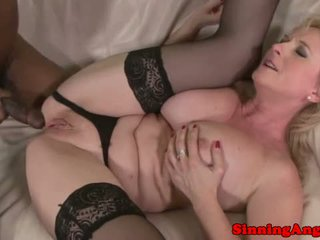 bigtits scene, assfucking, interacial movie