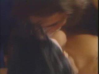 Anita أشقر - قصاصة 3 (enternal desire (1998)