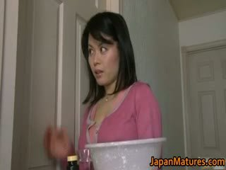 hot brunette nice, nice japanese, group sex more