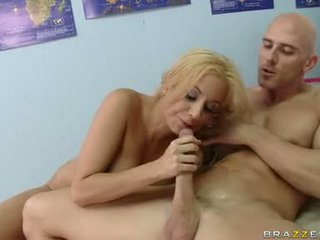 Scorching Big Boobed Mariah Madysinn Could Not Get Sufficiently Of Her Man's Hot Jizz