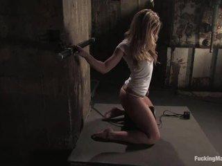 controleren hardcore sex, hq speelgoed mov, fucking machine porno
