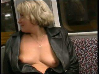 best reality quality, public sex check, fun masturbating great