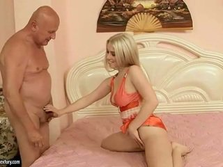hardcore sex full, hottest oral sex real, blondes real