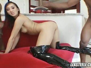 nieuw hardcore sex actie, cumshots film, grote lullen tube