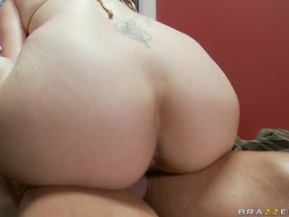 brunette film, free fuck surprize her channel, quality girl fuck her hand vid