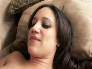 Horny Step Dad Ron Jeremy Fucking His Sexy Step Daughter Slut