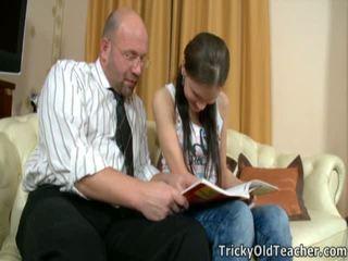 zien schattige harde tepels video-, plezier vader video-, nieuw leuke erotische pijpbeurt vid