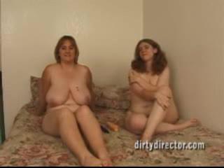 mooi mollig porno, heetste kont neuken film, meer anaal porno