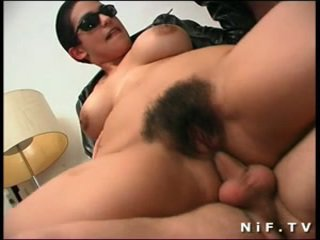 double penetration, french see, nice anal