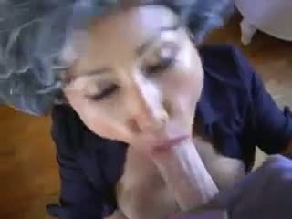 Läkkäämpi aasialaiset nuori pervert