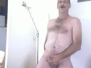 quality cock movie, balls channel, penis fuck