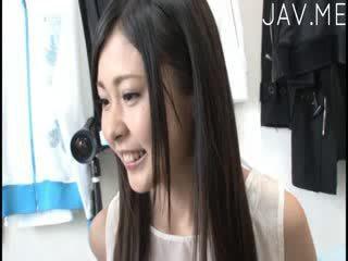 nice tits, fucking tube, japanese