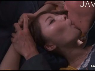 japanese ideal, babe, quality cumshot ideal