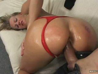 sex Nice movies online hardcore