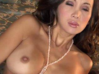 hot solo girls new, asian best