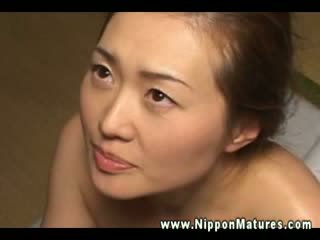 japanese, cougar, exotic