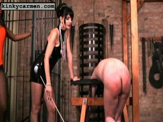 most torture hottest, more painful free, see high heels