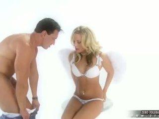 Seks wideo niegrzeczne dziewczyna viva takes a głębokie pieprzenie