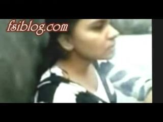 lesbietė, prostitutė, bangladesh