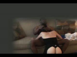 vers voyeur porno, heet bbc, u spion neuken