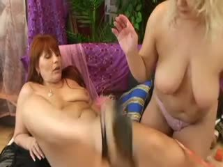 big boobs, bbw, lesbians