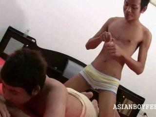 mooi asian oriental sex vid, groot aziatisch, kijken asian boy pov