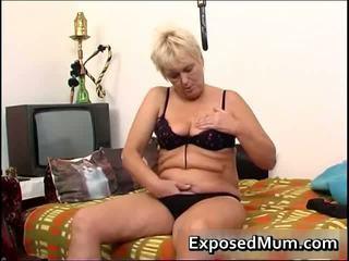 hot hardcore sex hottest, milf sex, watch masturbation nice